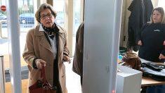 Les parents de Vincent Lambert implorent Macron de maintenir les traitements