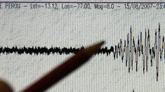 Fort séisme au Pérou, pas de dégâts majeurs signalés