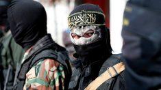 L'Irak condamne trois Français à mort pour appartenance à Daech