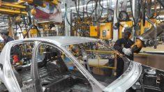 Plus de 400 000 véhicules Renault auraient été construits avec des malfaçons