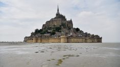 Décès d'un coureur de 21 ans lors du semi-marathon du Mont-Saint-Michel