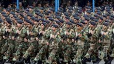 L'Iran et les États-Unis sont au bord du gouffre