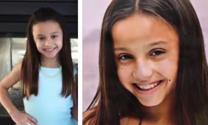Une fillette de 10 ans meurt «d'excitation» dans un toboggan aquatique pour lequel elle a attendu deux ans avant de pouvoir monter