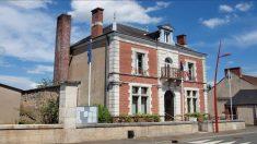 Loiret : un maire prend un arrêté pour inciter les habitants à faire des bébés