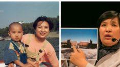 Une femme parle des tortures et des violences sexuelles dans un camp de travaux forcés en Chine