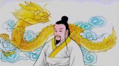 Shen Yun est la culture divine