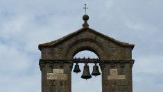 Les bruits ruraux seront peut-être bientôt inscrits au patrimoine national