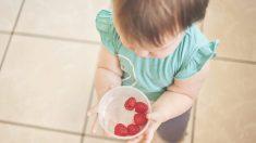 Des parents condamnés à trois mois de prison pour avoir imposé un régime alimentaire à leur tout-petit, qui l'a presque fait mourir de faim