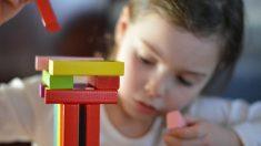 Les jardins d'enfants craignent d'être les victimes collatérales de la loi Blanquer