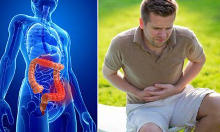 6 signes avant-coureurs qui indiquent un cancer colorectal ou une tumeur du gros intestin