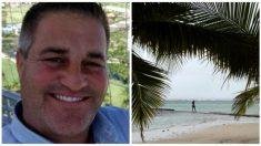 Deux nouveaux décès de touristes américains en République dominicaine examinés à la loupe parmi la vague de touristes décédés
