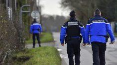 Isère : une jeune fille de 17 ans victime d'un viol en pleine rue