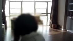 Chine: une caméra cachée montre une infirmière demandant 10.000 € pour une transplantation «rapide»