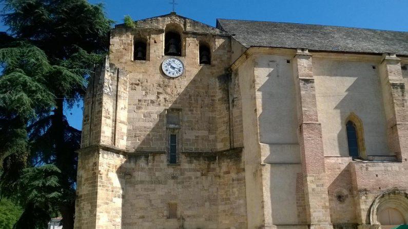 Ariège: dérangée par le bruit des cloches de l'église, une habitante attaque la mairie en justice