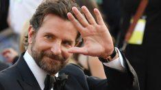 Bradley Cooper parle de sa lutte contre ses démons et comment il a maintenu sa foi: «Je suis catholique dans l'âme»