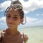 Une adolescente argentine de 15 ans tombe dans le coma pendant son séjour en République dominicaine