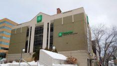 Canada: 2,9 millions de clients d'une banque victimes d'un piratage