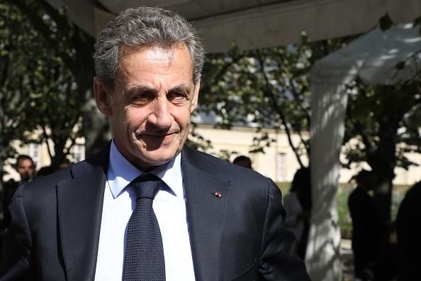 Affaire des « écoutes »: Nicolas Sarkozy sera jugé pour corruption