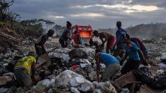 Venezuela: le régime est plus que mûr pour tomber