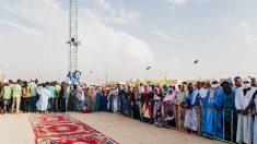 La Mauritanie, trait d'union entre Maghreb et Afrique subsaharienne