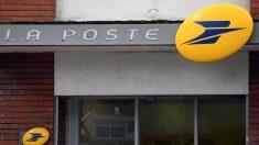 Des clients de La Poste connectés à d'autres comptes bancaires à cause d'un bug informatique