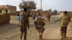 Mali: une vingtaine de djihadistes