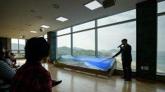 Pyongyang accuse Séoul de