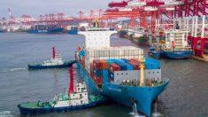 Commission européenne : la Chine a été le partenaire commercial le plus restrictif de l'UE en 2018