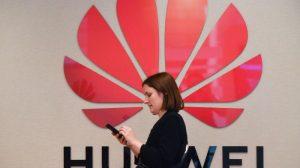 Que se passe-t-il avec Huawei? Devriez-vous acheter un téléphone Huawei?