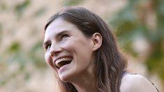 L'Américaine Amanda Knox, à jamais personnage de tragédie italienne