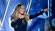 Angleterre: elle commande un gâteau de son idole Mariah Carey... et reçoit un gâteau avec Marie Curie