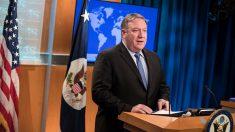 Washington demande au Pakistan des progrès pour la liberté religieuse