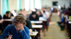 Le brevet des collèges 2019 reporté à cause de la canicule - rendez-vous la semaine prochaine
