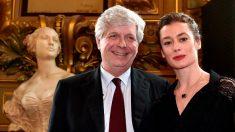 Saga à l'Opéra de Paris: le nouveau directeur bientôt connu ?