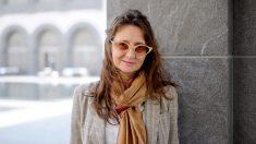 Mostra de Venise: la cinéaste argentine Lucrecia Martel présidera le jury