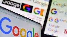 Protection des données : UFC-Que Choisir engage une action de groupe contre Google