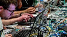 Washington a Lancé Des Cyberattaques Contre Les Systèmes de Missiles de L'Iran (Médias)