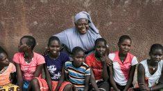 Excision et mariages précoces: jeunes filles et chefs religieux au coeur de la lutte