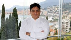 Mirazur, 1er établissement français élu meilleur restaurant du monde