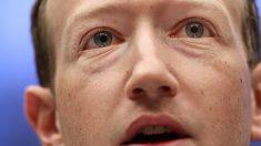 La monnaie virtuelle Libra, un pari de long terme mais prometteur pour Facebook