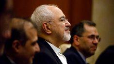 L'Iran abat un drone américain
