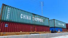 La chaîne d'approvisionnement mondiale change à mesure que la guerre commerciale sino-américaine se poursuit