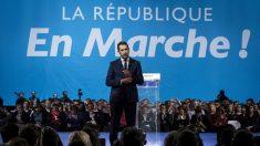 Des députés LREM outrés par la mise en place d'une nouvelle cotisation de 150 euros : « C'est parti en vrille »
