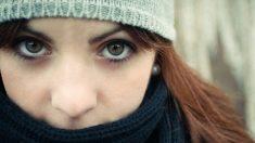 Aimez-vous être seul ? Voici 5 choses que vous ne savez peut-être pas sur vous-même