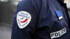 Haute-Saône : découverte de deux corps carbonisés, dont l'un de petite taille