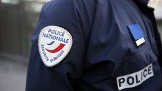 Paris – Un candidat de l'émission « The Voice » agressé en pleine rue : « Je me suis fait dégommer »