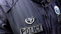 Seine-Saint-Denis : un policier accusé d'avoir planté des ciseaux dans la gorge d'un adolescent de 17 ans