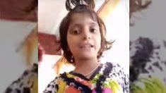 Six Indiens condamnés après le viol, la torture et le meurtre d'une fillette de 8 ans