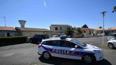 Metz : elles refusent les avances de trois hommes qui leur demandent d'aller boire un verre et se font violemment agresser