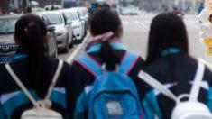 Un homme d'affaires chinois exécuté pour viol, 14 de ses victimes étaient des écolières